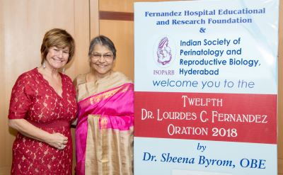 Midwifery Expert : Maternity Services in India Need to ROAR